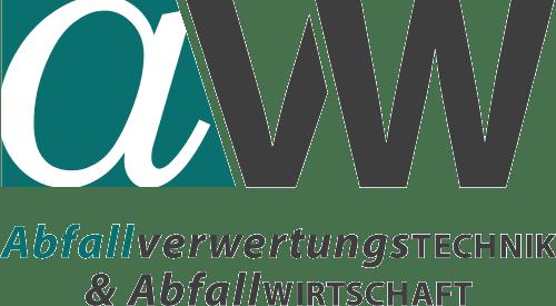 Lehrstuhl für Abfallverwertungstechnik & Abfallwirtschaft