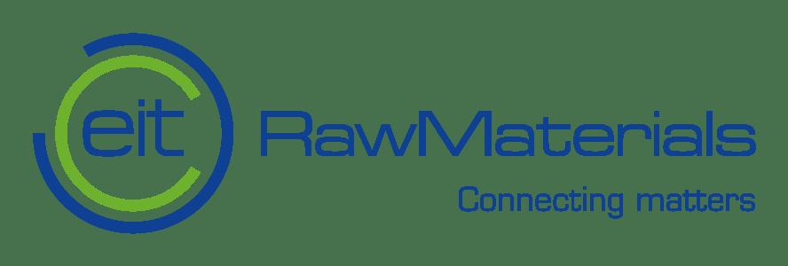 EIT Raw Materials
