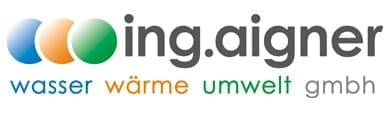 Ing. Aigner GmbH