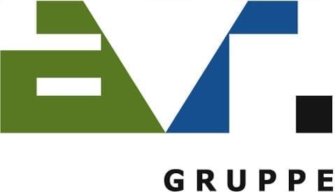 AVR GmbH