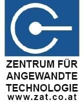 Zentrum für angewandte Technologie - ZAT