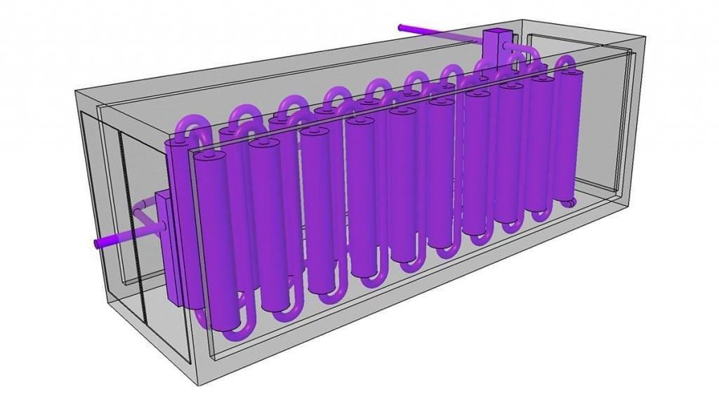 technologie-reaktoren-neu