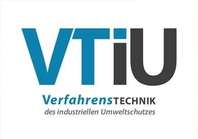 Verfahrenstechnik des industriellen Umweltschutzes