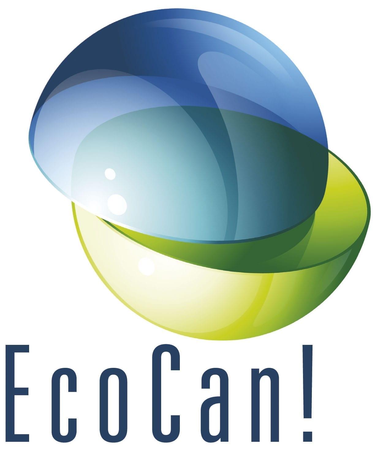 EcoCan