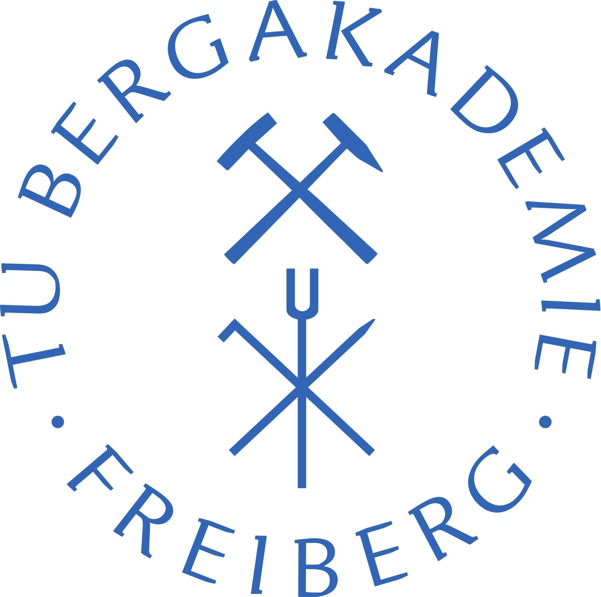 TU Bergakademie Feiberg